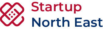 Startup North-East